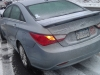 2011 Hyundai Sonata Before